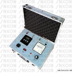 安利室内甲醛检测仪 安利净化器专用