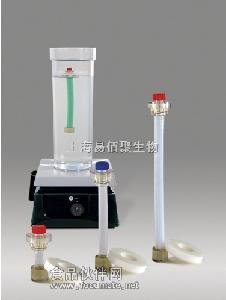 G235073/G235062/G235037--1000000透析管,美国光谱医学,spectrum,现货