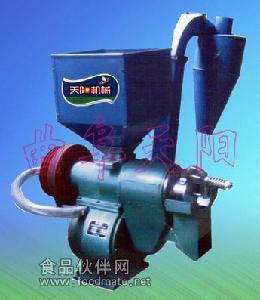 碾米机,高产碾米机价格