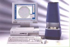 菌落計數儀YLN-28