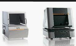 X射线光谱仪/测金仪出售