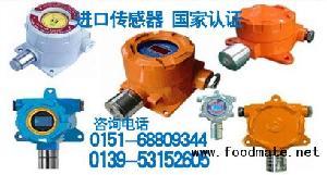 氨气泄漏报警器南京杭州郑州一氧化碳报警器合肥液化气报警器