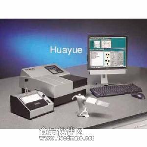 自动微生物鉴定系统,微生物研究领域,植物检疫