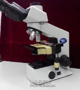 现货供应奥林巴斯CX22临床显微镜