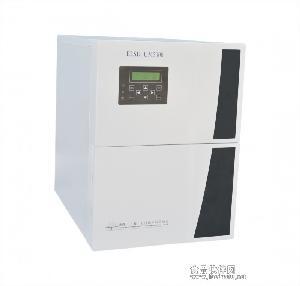 蒸发光散色检测器UM 5000