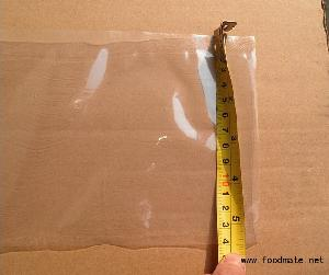 真空胶袋 真空胶袋批发