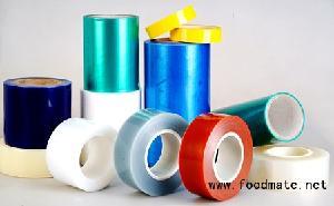 PE保护膜,地板保护膜,不锈钢保护膜