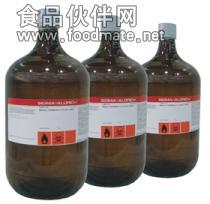 1.2ml冻存管-价格1.2ml冻存管