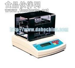 電線銅線密度計,電線銅芯密度計