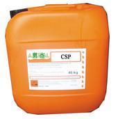 食品饮料行业CIP系统专用清洗剂丨德国奥杰CSP