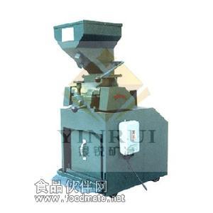 化验粉碎机|实验室?#29976;?#30772;碎机|PC?#29976;?#30772;碎机|实验室用的粉碎机