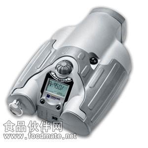 v2氬氣和氪氣檢測儀廠家報價