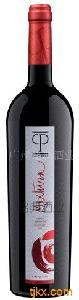 原瓶原装智利卡萨柏颂莱美爵干红葡萄酒2007