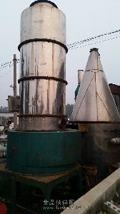 二手旋转闪蒸干燥机,转让120闪蒸干燥机,80xSG干燥机