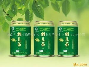 刺儿茶饮料、糖清茶面向全国招商中 郑经理 15638833505