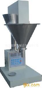 玉米粉包装机↑饺子粉包装机