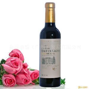 罗菲尔布朗葡萄酒 法国原装进口葡萄酒隆重招商、广州 红酒批发商