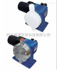 意大利SEKO计量泵,机械隔膜计量泵,加药泵,进口泵