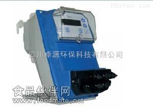 意大利SEKO计量泵,电磁隔膜计量泵,加药泵,进口泵