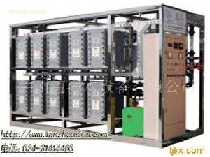 兰州edi装置-电子超纯水设备