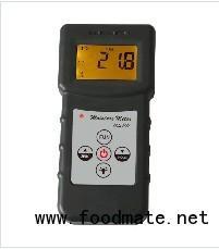 地板水分儀家具水分儀地板水份測定儀