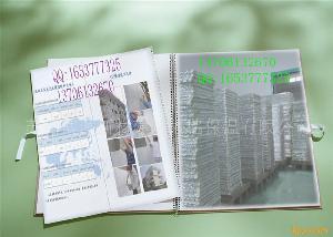 建筑保温玻纤袋 慈溪建筑玻纤铝箔袋 奉化保温板专用真空袋