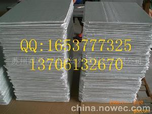 隔热保温板玻纤袋 桐乡建筑玻纤铝箔袋 诸暨保温板专用真空袋