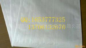 建筑外墙vip保温板 兰溪外墙玻纤铝箔袋 义乌保温板专用真空袋