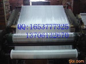 东阳防火玻纤铝箔袋 永康保温玻纤铝箔袋 江山建筑玻纤袋