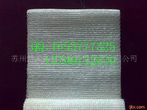 北京保温板玻纤袋 北京外墙防火玻纤袋 北京真空保温板专用袋