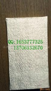 vip建筑阻燃保温板 宁波建筑保温板玻纤袋 金华外墙玻纤袋