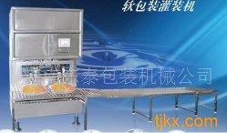 东泰灌装机-洗发液灌装机-济南灌装机