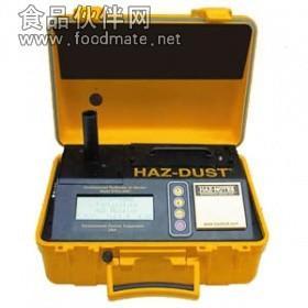 可吸入(颗粒物)粉尘测定仪,EPAM5000可吸入颗粒物测定仪,大气粉尘监测仪