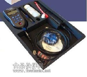 便携式氨氮测试仪氨氮监测仪水中氨氮测定仪品牌和价格