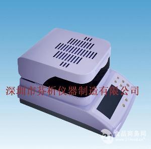 电池水分测定仪