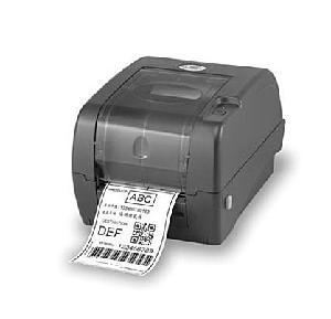 台半TSC TTP-247  条码标签打印机