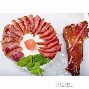 四川土特产 猪拱嘴 招商 加盟