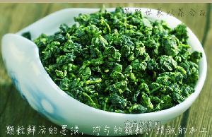 铁观音茶叶/青茶/清香/装/乌龙/绿茶/王/特级