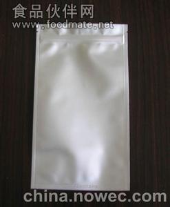 苏州食品铝箔袋
