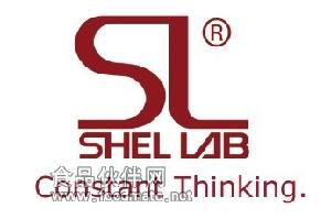 供应 美国shellab品牌各类摇床