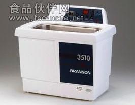 供应美国branson各类超声波清洗器