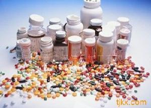 葡萄糖酸钙口服液委托加工保健品胶囊片剂oem