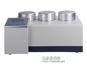 气体透过率测定仪 气体透过率检测仪