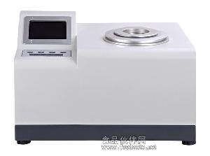 透湿仪 水汽透过率测定仪 水汽透过率检测仪