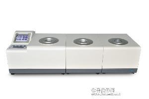 透湿仪 水汽透过率检测仪 透水仪
