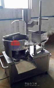 厂家直销 不锈钢熟肉切片机 牛肉瘦肉羊肉切片机 切肉片机