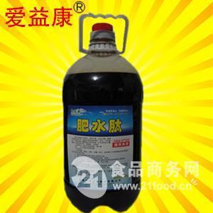 水产养殖专用肥水肽