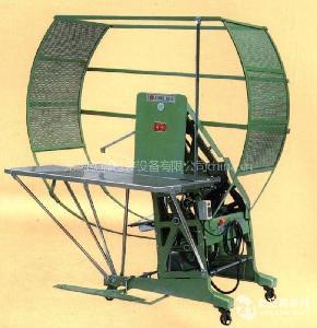 TK-60打结机