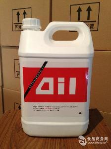 70号爱德华真空泵专用油