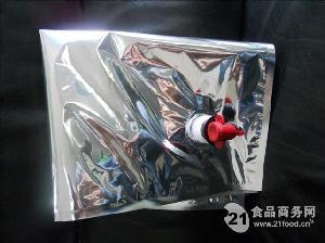 5L10L25L白酒铝箔盒中袋内置酒袋